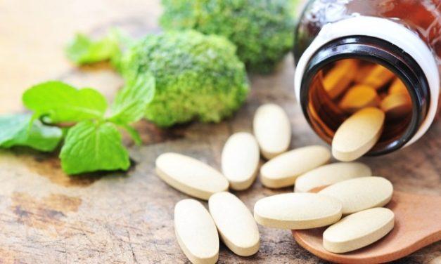 Beste potentie pillen beschikbaar zonder Voorschrift in 2020.
