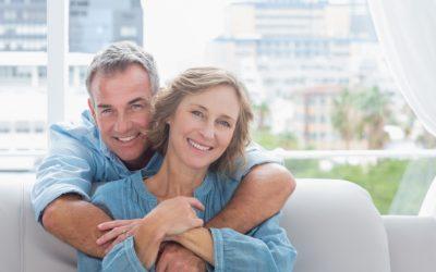 Erectie en prostaat – Alternatieve Therapie