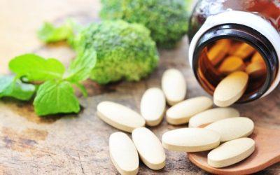 Beste potentie pillen beschikbaar zonder Voorschrift in 2021.